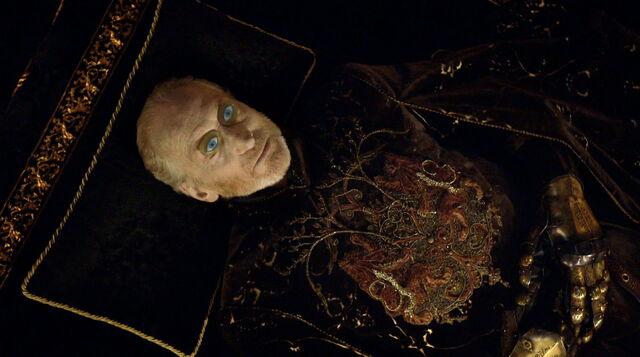 File:Tywin deceased season 5 the wars to come.jpg