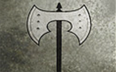 File:Cerwyn heraldry in episode guide.png