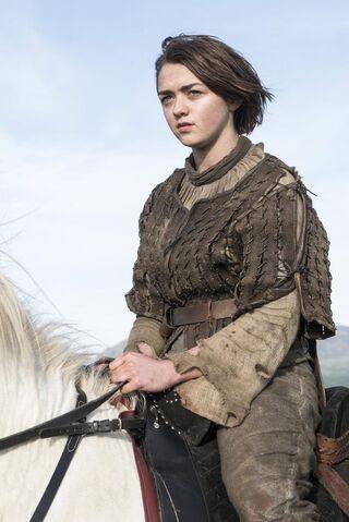 File:Arya Stark profile Season4.jpg