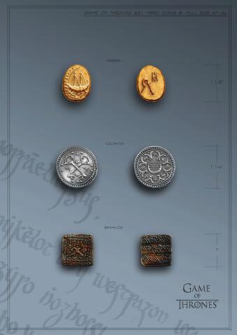 File:Mero Coins Concept Art.jpg