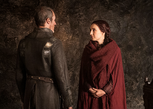 File:Second Sons Melisandra Stannis.png