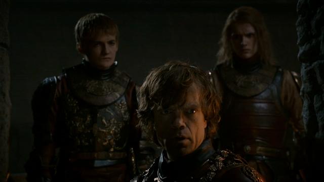 File:Tyrion Joffrey Lancel.png