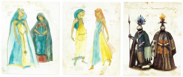 File:Costuming King's Landing Season 1 concept art.png