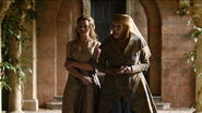 506 Margaery and Olenna discuss Loras