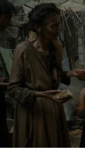 File:Beggar woman.png