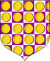 House-Payne-Main-Shield