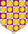 House-Payne-Main-Shield.PNG