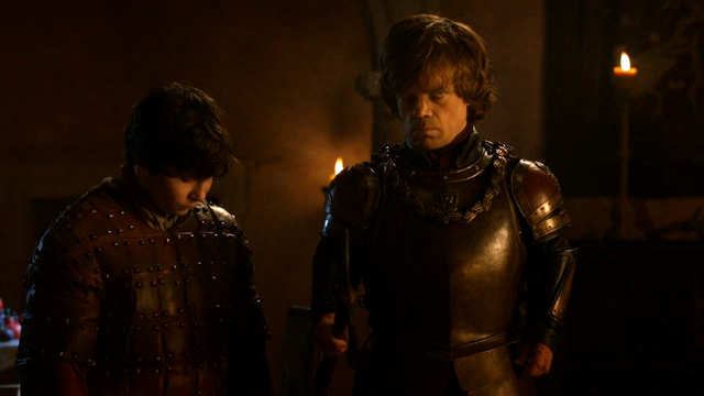 File:Tyrion and Podrick 2x09.png