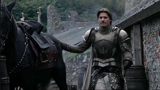 File:Winter is Coming Jaime 1x01.png