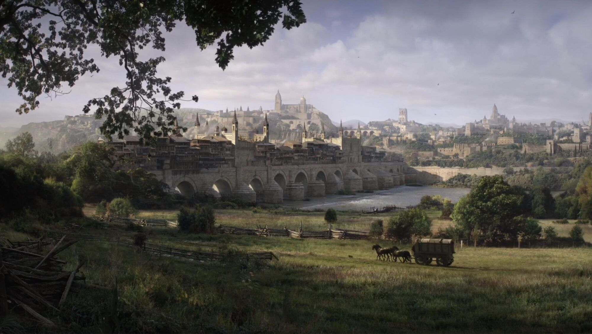 volantis game of thrones wiki fandom powered by wikia. Black Bedroom Furniture Sets. Home Design Ideas