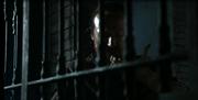 Bronn poisoned