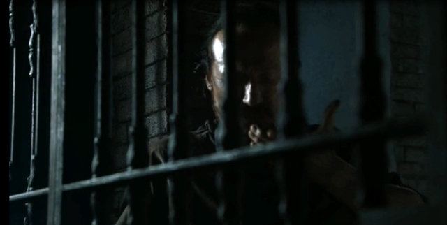 File:Bronn poisoned.png