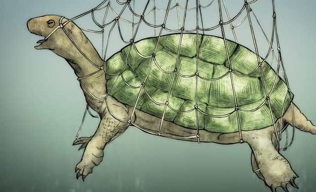 File:Giant Turtle of enormous girth.png