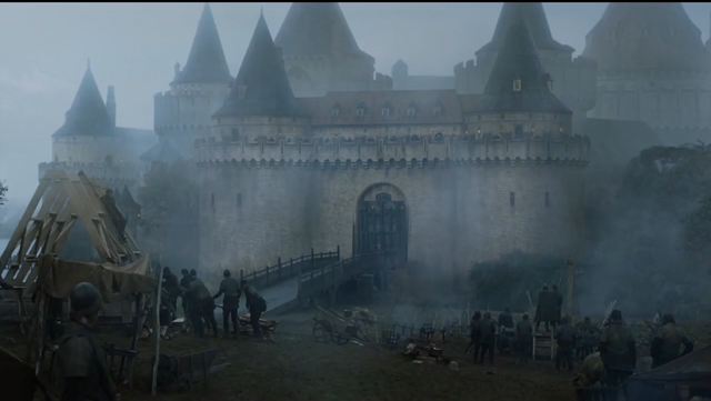 File:Riverrun.WALLS.png
