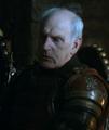 Lannister bannerman 1.png