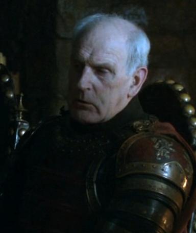 File:Lannister bannerman 1.png