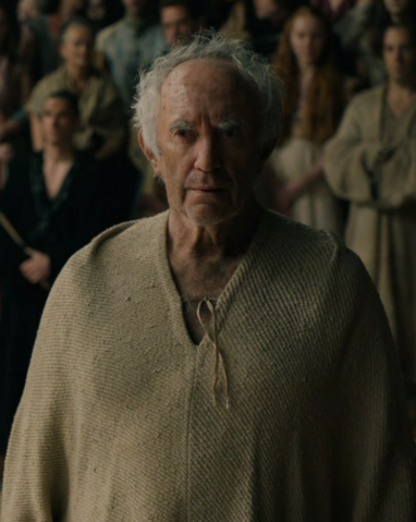 File:HighSparrow-Profile.PNG