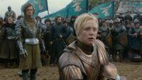 BrienneJoinsRenlysKingsguard.jpg