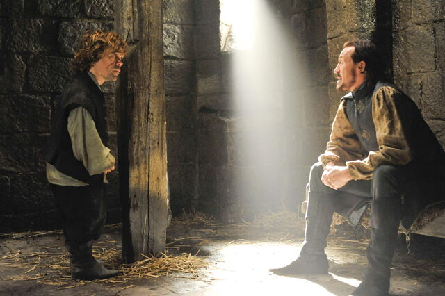 File:Tyrion-bronn.jpg