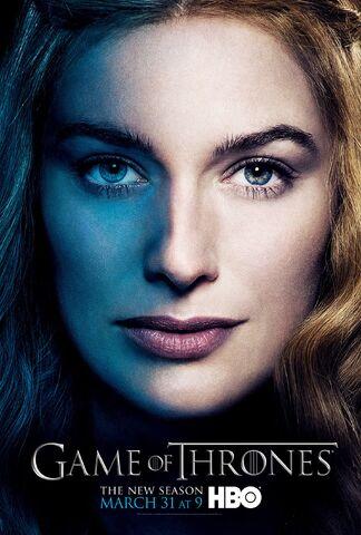 File:GOT3-Cersei-Poster.jpeg