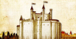 Castles of Westeros 250?cb=20130301050057