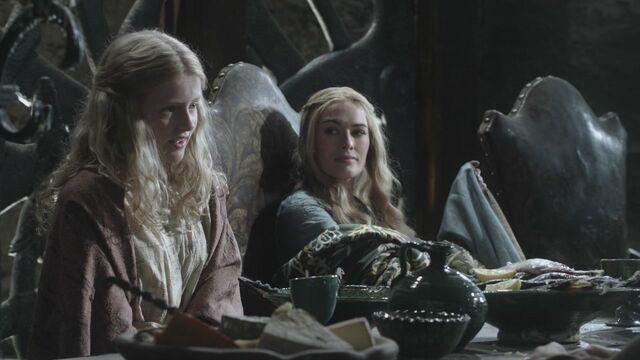 File:Myrcella is Bran going to die.jpg