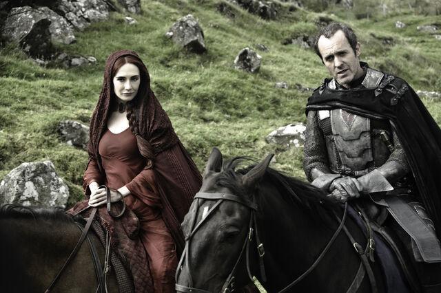 File:Melisandre and Stannis.jpg