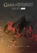 S4Poster-Targaryen