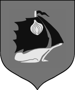 House-Seaworth-Shield