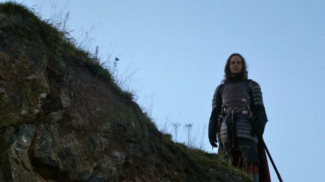 File:Jaqen H'ghar 2x10.png