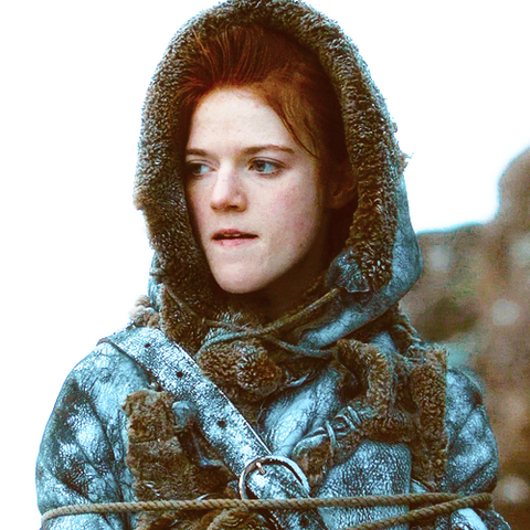 File:Wildling-ygritte-wildlings-37758094-500-500.png