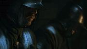 Stannis men