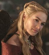 Cersei Season 3