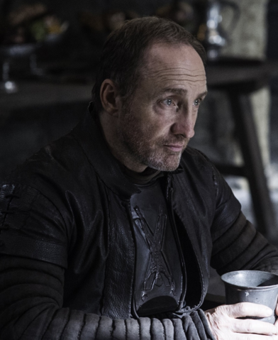 File:Roose Bolton-S05E06.png