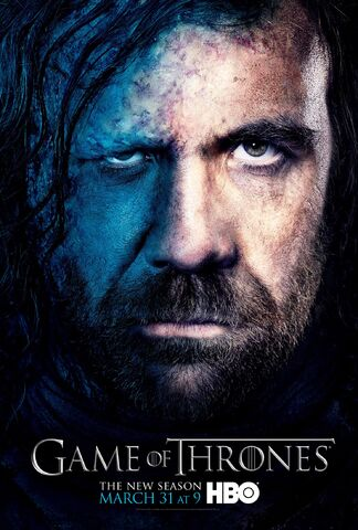 File:GOT3-Sandor-Poster.jpeg