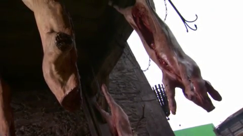 File:Winterfell food.png