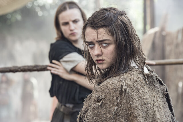 File:Game-of-thrones-season-6-image-maisie-williams.jpg