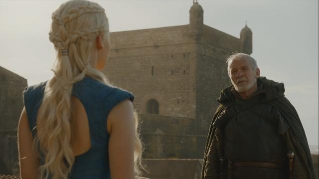 File:Barristan meets daenerys.png