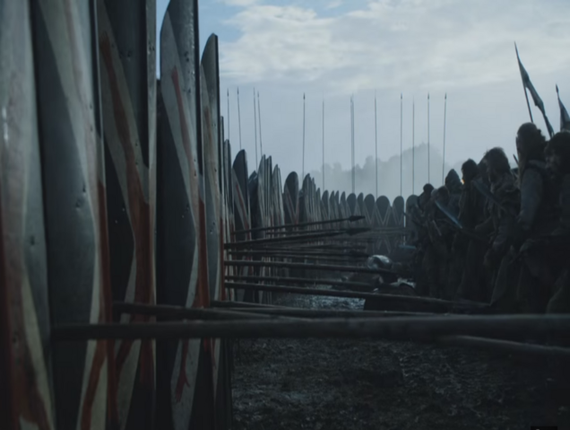 File:Battle for Winterfell.png