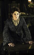 Catelyn-stark-michelle-fairley-helen-sloan