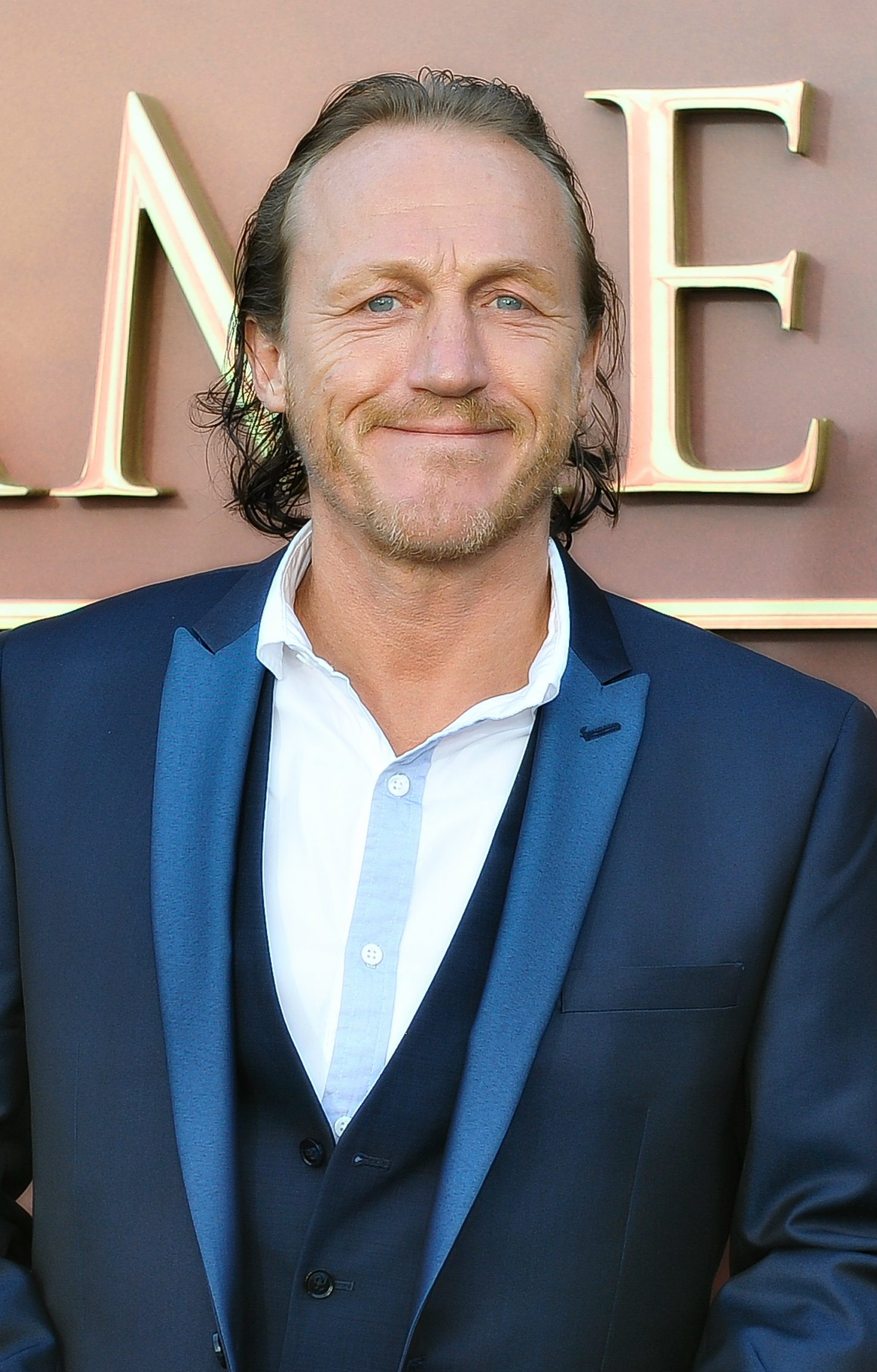 Jerome Flynn Game of Thrones Wiki