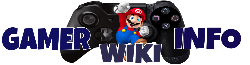 Gamer-Info Wiki