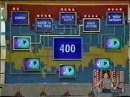 Jepboard400