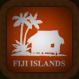 Fijiislands