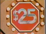 $25moneycardA