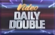 Video Daily Double 2010