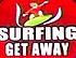 Surfing Get Away