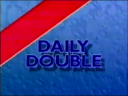 Daily Double -59