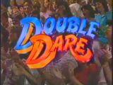 Double Dare Pilot