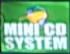 Mini CD System